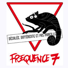 Frequence 7