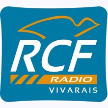 RCF Vivarais