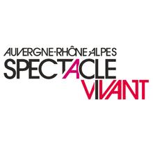 Auvergne spectacle vivant