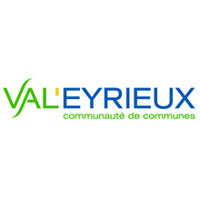 Valeyrieux