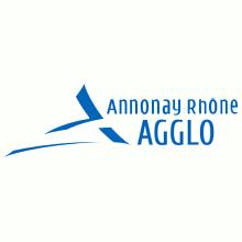 Annonay Rhone Agglo