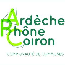 Ardeche Rhone Coiron