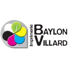 Bayon Villard