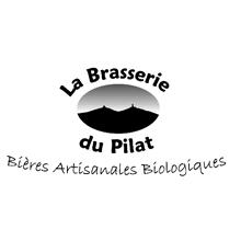 Brasserie du pilat