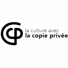 Copie privée