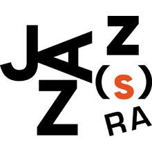 Jazz RA