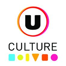 U culture