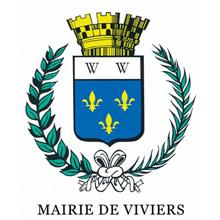 Mairie de Viviers